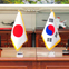 Korea and Japan entered the 'Korea-Japan General Security of Military Information Agreement'